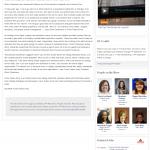 Forex Peace Army Analyzes Stock Liquidity Points for Birmingham Business Journal