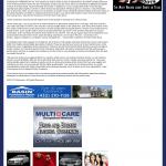 Forex Peace Army Analyzes Stock Liquidity Points for KWES-TV NBC-9 (Midland, TX)