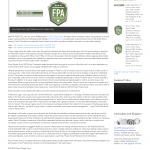 Forex Peace Army Analyzes Stock Liquidity Points for PR Newswire