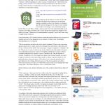 Forex Peace Army Analyzes Stock Liquidity Points for Portaltele