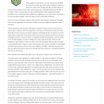 Forex Peace Army - Sarasota CityRoom [Sarasota, FL]- Stock Liquidity Discussion