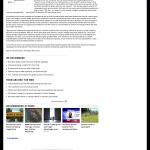 Forex Peace Army - WAFF NBC-48 (Huntsville, AL)- Stock Liquidity Discussion