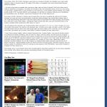 Dmitri Chavkerov Examines How to Deal With Trading Loss for KUAM-TV NBC-8 / CBS-11 (Hagatna, Guam)