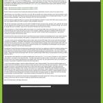 Dmitri Chavkerov Examines How to Deal With Trading Loss for WUPV-TV CW-65 (Ashland, VA)