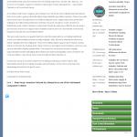 Forex Peace Army - Axleration- Stock Liquidity Discussion