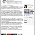 Forex Peace Army - KAUZ-TV CBS-6 (Wichita Falls, TX)- Stock Liquidity Discussion