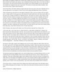 Forex Peace Army Analyzes Stock Liquidity Points for KFMB 760-AM (San Diego, CA)