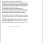 Forex Peace Army Analyzes Stock Liquidity Points for KLTV ABC-7 (Tyler, TX)