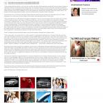 Forex Peace Army - KPTM-TV FOX-42 (Omaha, NE)- Stock Liquidity Discussion