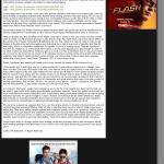 Forex Peace Army - KXVO-TV CW-15 (Omaha, NE)- Stock Liquidity Discussion