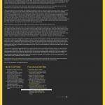 Forex Peace Army Analyzes Stock Liquidity Points for WBOC-TV FOX-21 (Salisbury, MD)
