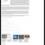 Forex Peace Army Analyzes Stock Liquidity Points for WFLX FOX-29 (West Palm Beach, FL)