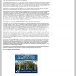 Forex Peace Army - WLTZ-TV NBC-38 (Columbus, GA)- Stock Liquidity Discussion