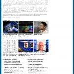 Forex Peace Army Analyzes Stock Liquidity Points for WMBB-TV ABC-13 (Panama City, FL)