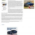 Forex Peace Army Analyzes Stock Liquidity Points for WMC NBC-5 (Memphis, TN)