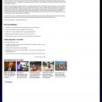 Forex Peace Army - WSFA NBC-12 (Montgomery, AL)- Stock Liquidity Discussion