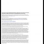 Forex Peace Army - WZDX-TV FOX-54 (Huntsville, AL)- Stock Liquidity Discussion