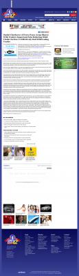 Dmitri Chavkerov -  KSLA CBS-12 (Shreveport, LA) - Effectively Dealing With Losing Trades Discussion