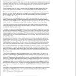 Dmitri Chavkerov - KTEN NBC-10 (Denison, TX)- Effectively Dealing With Losing Trades Discussion