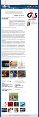 Dmitri Chavkerov -  KUAM-TV NBC-8 / CBS-11 (Hagatna, Guam) - Effectively Dealing With Losing Trades Discussion