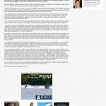Dmitri Chavkerov - WBMA-TV ABC-33 / ABC-40 (Birmingham, AL)- Effectively Dealing With Losing Trades Discussion