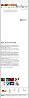 Dmitri Chavkerov -  WLTZ-TV NBC-38 (Columbus, GA) - Effectively Dealing With Losing Trades Discussion