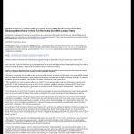 Dmitri Chavkerov - WZDX-TV FOX-54 (Huntsville, AL)- Effectively Dealing With Losing Trades Discussion